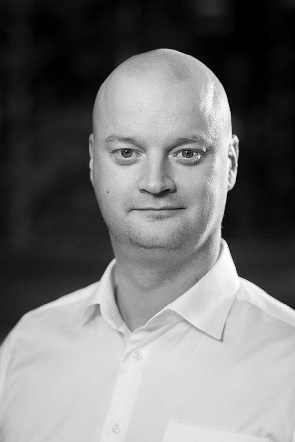 Juha Liipo